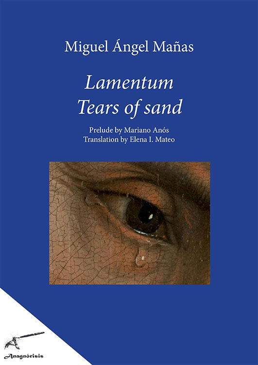 Lamentum and Tears of sand